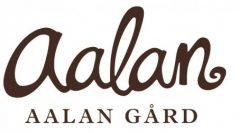 cropped-aalan-logo-CMYK-e1420541336722-1.jpg